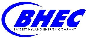 Bassett-Hyland Energy Company